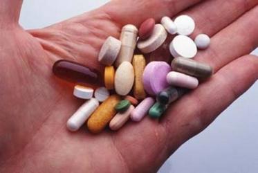 研究显示常吃垃圾食品易患哮喘等过敏症