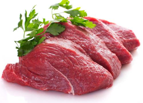 注意!上海曝光3批次不合格食品,涉及食用农产品和肉制品